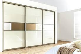 glass closet doors image of glass sliding closet doors dimension wardrobe closet glass sliding doors