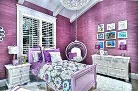 image teenagers bedroom. Cute Room Ideas For Teenage Girl Bedrooms Teenagers Bedroom 2 Image