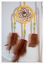 Aboriginal Dream Catchers dreamcatcher buy sale pass the feather first nations art 69