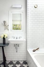 best vintage style bathroom refined decor ideas for a vintage bathroom vintage style bathroom vanity lights