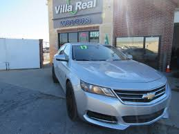 2017 Impala Check Engine Light 2017 Chevrolet Impala 4dr Sdn Lt W 1lt