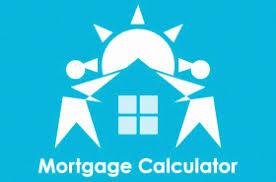 Early Mortgage Repayment Calculator Paying Extra On Your Home Loan