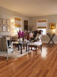 Elegant Top 3 Reasons To Choose Laminate Flooring