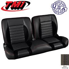 tmi sport series r pro split back bench seats 47 9742 6525 99 bs free on orders over 99 at summit racing