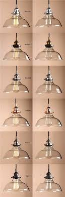 full size of flex track lighting pendants luxury inspirational pendant matte black light lovely ellipse double