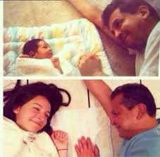 Top 14 Dad - A Daughter's first Love quotes !! Amazing Daughter ... via Relatably.com