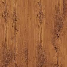laminate flooring laminate flooring reviews laminate tile stone flooring