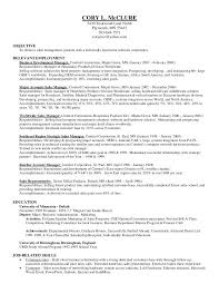 Summa Cum Laude Resume Resumes Cum Resume Property Manager Resume Simple Cum Laude On Resume