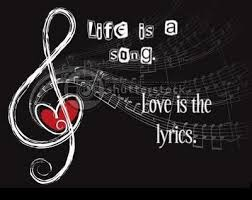 Best Music Quotes Delectable New Cool Funny Pictures Music Quotes Famous Music Quotes Country