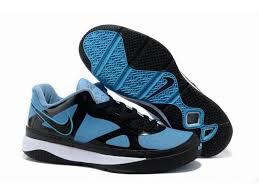 lebron 8 shoes. lebron 8 shoes b