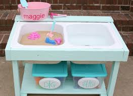 DIY Cardboard Kitchen Sink Stove And Oven For My Daughter Kids Kitchen Sink