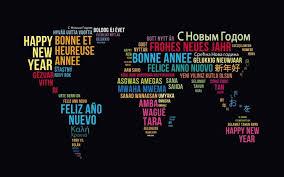 Bonne année 2019 et bonnes bouffardes à tous ! Images?q=tbn:ANd9GcTkwOauWfCTecUwxxPsc76svAXQmAVL9RESAfxpvA791w7oy6bl