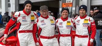 The german, widely known as the 'queen of the nurburgring', had suffered a long illness with cancer. Bsg9dkp384npum