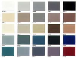 Color Place Paint Color Chart Walmart Bedowntowndaytona Com