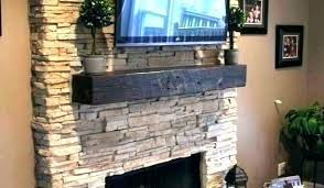 dry stack stone installation dry stacked stone fireplace dry stack stone fireplace dry stack fireplace stacked