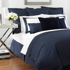 full size of bedding design ralph lauren bedding collections discontinued sets blue queen