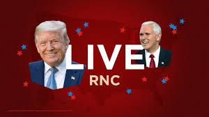 It began with a generally innocuous tweet from latvala. Live Coverage Of The 2020 Republican National Convention Witf