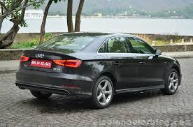 Audi A4 2015 Black 2016 ...