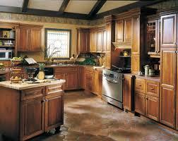 Birch Wood Kitchen Cabinets Birch Kitchen Cabinets Aromabydesignus