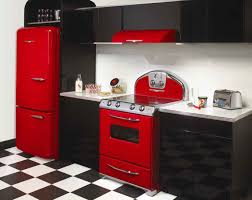 ge appliances retro look retro style cooking genial