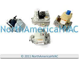 lennox armstrong ducane furnace gas valve 73w17 73w1701 honeywell lennox armstrong ducane furnace gas valve 73w17 73w1701 honeywell vr8215s1248 image 1