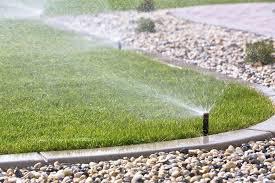 garden irrigation systems. Simple Irrigation Irrigation Garden Systems To Irrigation Systems R