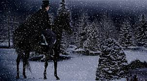 stopping by woods on a snowy evening essay coursework academic stopping by woods on a snowy evening essay