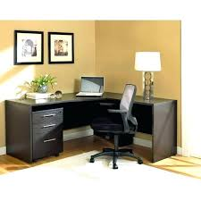 Bedroom Fold Away Computer Desk Narrow White Desk Aqua Desk Chair ...