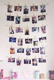 image decorate. hereu0027s 8 ideas to decorate your uni halls room image pinterest