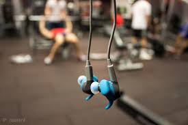 Image result for Exercise is actually great for your ears