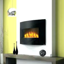 chimneyfree media electric fireplace curved electric fireplace chimney free curved panel electric fireplace chimneyfree media electric fireplace assembly