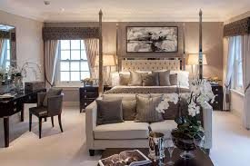 show homes interiors uk decor color ideas classy simple on home