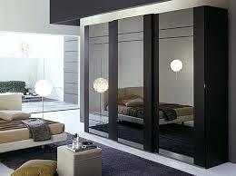 modern wardrobe fair sliding door as modern wardrobe fascinating modern sliding door wardrobe designs for bedroom