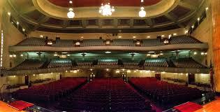 Scottish Rite Auditorium Seating Chart Www