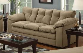most comfortable couches. Epic Super Comfortable Couch 44 With Additional Living Room Sofa Most Couches E