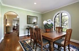 popular paint colors for formal dining rooms. full size of dining:formal dining room color schemes wonderful paint ideas popular colors for formal rooms r
