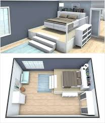 bedroom design app. Bedroom Design App Beautiful Ideas Home Designing 3d  House For Mac . D