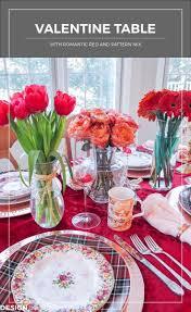 329 best Tablescapes \u0026 Centerpieces images on Pinterest | Harvest ...