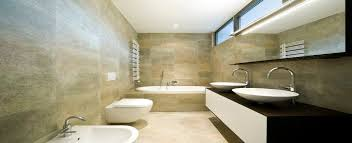 bathroom designs 2013. Bathroom Designs 2013 I
