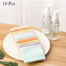 phone cleaning cloth microfiber chamois glasses cleaner len eyeglasses for