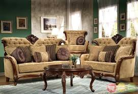 claremore antique living room set. Antique Living Room Set Formal Furniture With Round  Coffee Table Traditional Leather Claremore S