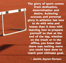 Athletic Quotes Inspiration 48 Motivational Sport Quotes