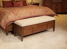download bedroom storage bench  gencongresscom