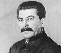 ideological sociopath stalin reads machiavelli frontpage mag joseph stalin author s note this essay is written in memory of yelena bonner 1923 2011 who together andrei sakharov and other heroic dissidents