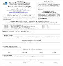 Wholesale Account Application Template Karlapaponderresearchco