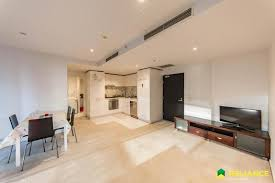 1 Bedroom Houses For Sale In Melbourne, VIC