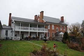 Brook Hall (Virginia) - Wikipedia