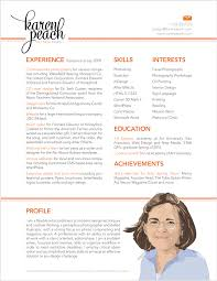 Karen Peach New Media Designer