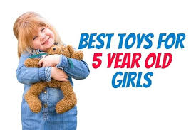 Full Size of Gifts For 5 Yr Girl Best Year Child The Toys Old Girls In Unique Great Birthday Years Pump