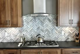 stunning exquisite herringbone pattern backsplash tile herringbone pattern backsplash tile home design ideas